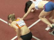 SEXY athletics 27