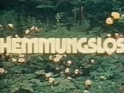 vintage 70s german - Hemmungslos