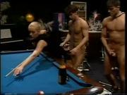 Hakan Serbes - Einer Fickt Alle 1998