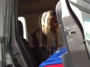 Sexy upshort teen carwash 1