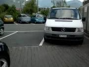 tuga estacionamento portugal