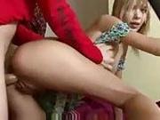Sweet Blonde Kaylee - M27