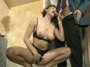Orgasmo Haus 1994