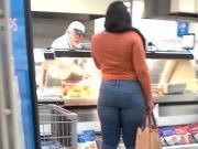 Far Ass