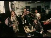 Georgette Sanders Fucks In Textile Factory (1980)