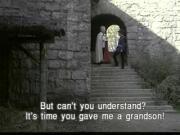 XXX Classics - Snow White 1983