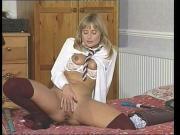 DVD 66