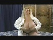 Classic Tits 12