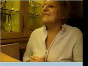 Mum delete ur cam shows next time