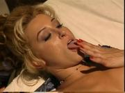 Jill Kelly - Night-Breed-2