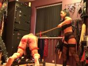 Extrem Beating BDSM HD Video d9 more at fem69.tk