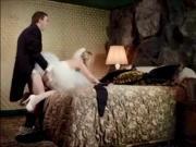 Bride gets a Big Load of Cum