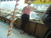 #loira rabuda cintura fina suplex mercado 4