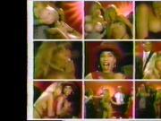 Pandora Peaks-The Robyn Byrd Show