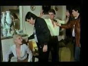 Les Week-ends de Caroline 1980