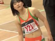 Atletismo Japon 04