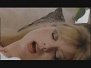 La Femme Objet(Marylin Jess) 2