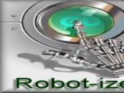 Robot-ized