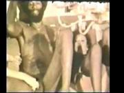 Historica Black Cock 1977