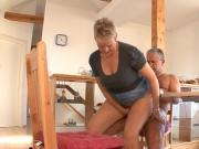 mature mom sc80