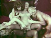 The Sex Deviates 10 Fuck My Ass
