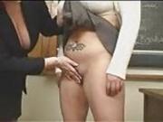 hot british lesbians