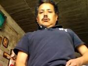 papi mexicano 3