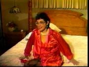 Carol Jones aka Barbara Heff Anal