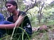 Alia Sharma video