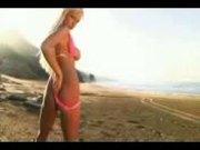 Babe Alexis #-by Sabinchen