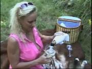 The Hottest Amateur Cougar-Mature-MILF #73