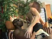 LUSTFUL MATURE DOES SEAN MICHAELS