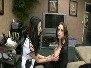 lesbian teen and older jk1690