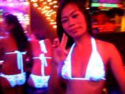 Philippine Bar Ladys