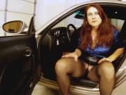 Elise's Car Talk
