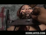Asian Cum Slut Kita Zen