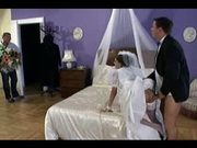 Karina Play- The Bride Needs DP (Gr-2)