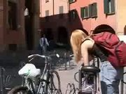 Full Movie Scandalo a l Universita 1 -2 # - by Sabinchen