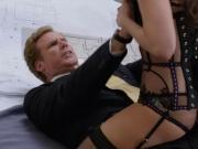 Alison Brie in Get Hard HD