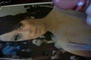 Mila Kunis Tribute