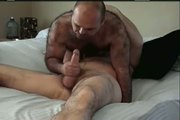 Furpigs - Wake Up Suck, Fuck and Cum