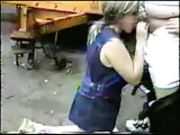 Sluts In Public Amy Cocksucking  Whore 2