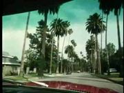 Beverly Hills Cox part 4