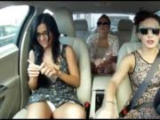 Amateur mamas - Mama Luba music video