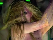 Jenna Jameson - Zombie Strippers