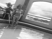 SunnyLeone in Bikini