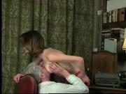 Europorn EVHB1 - Full Movie