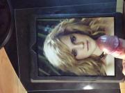 Emma Watson Tribute 108