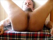xHamster 2a knabe hot boy schwul nackt zeigt Arsch public