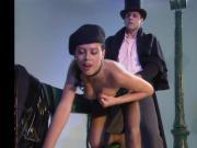 Olivia Del Rio-La Princesse et la Pute 2